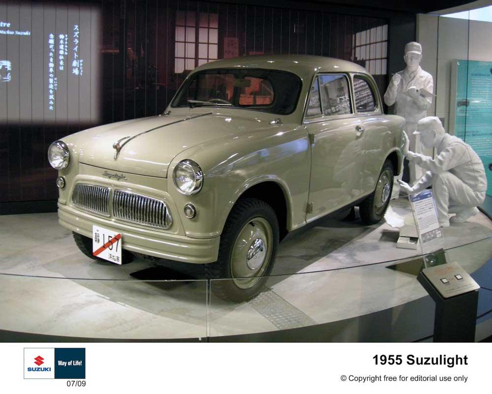 suzuki-1955Suzulight