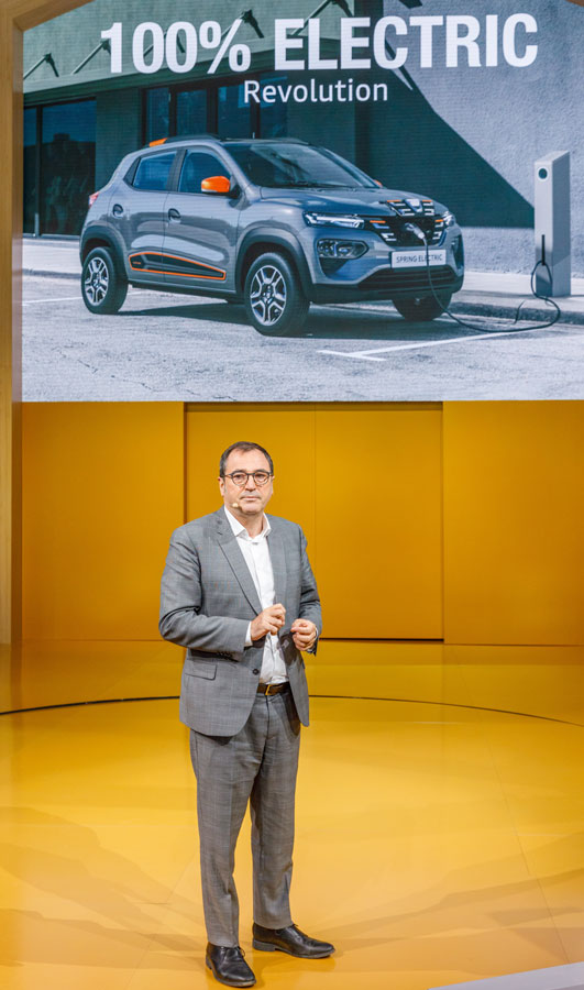 2020-Renault-eWays-press-conference