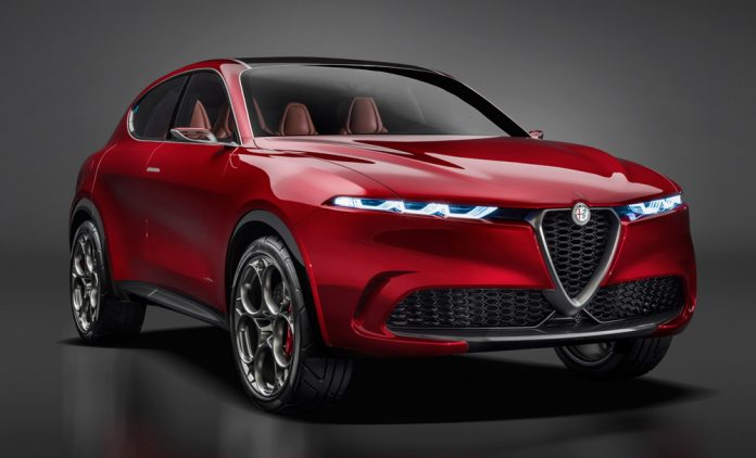 Alfa-Romeo-Tonale-01