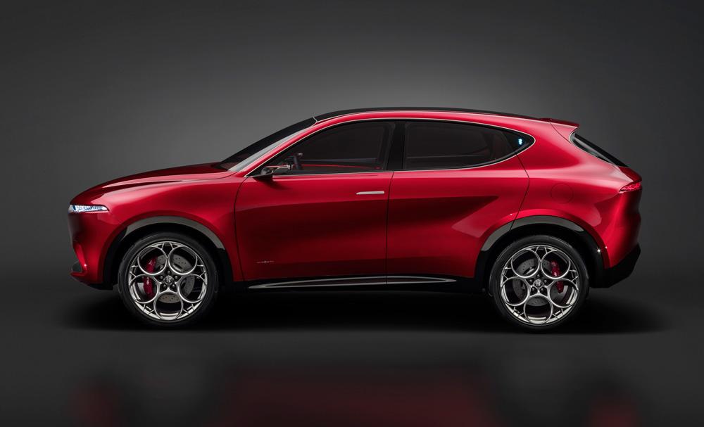 Alfa-Romeo-Tonale_04