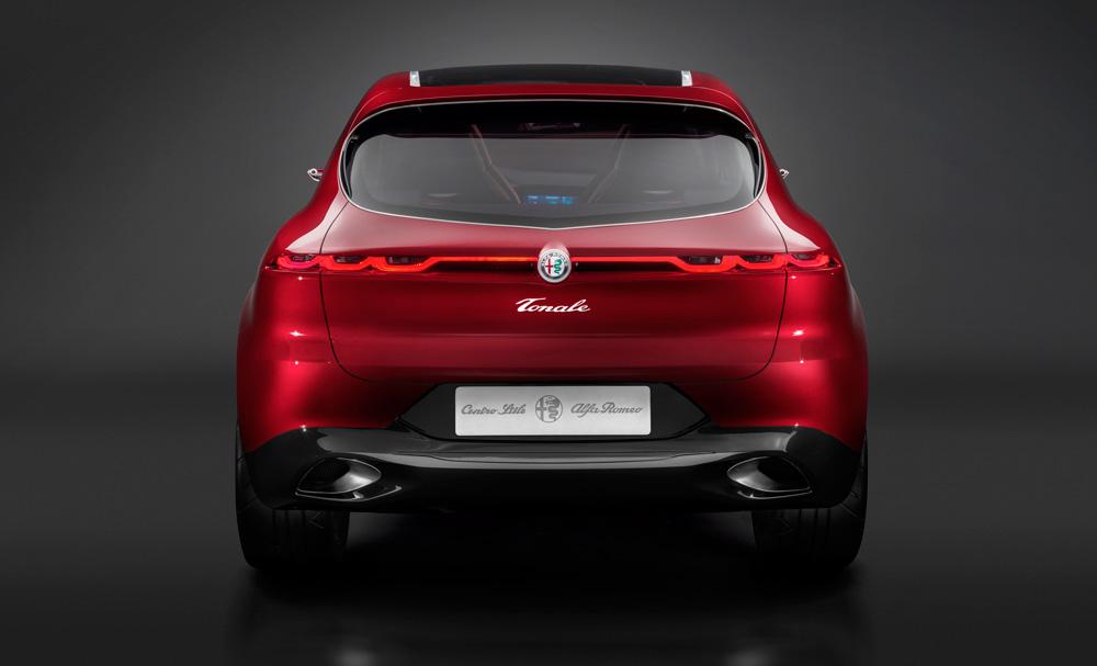 Alfa-Romeo-Tonale_05