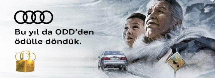 Audi_quattro40_ODD