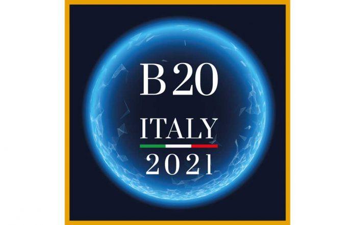 B20_Logo