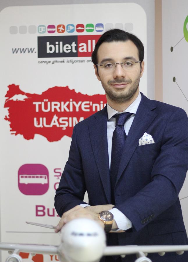 Biletall_CEO_Yasar_Celik__4_