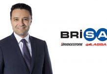 Brisa_Resat_Oruc
