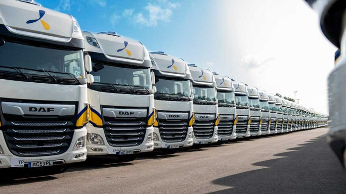 DAF-XF-480-Super-Space-Cabs-for-Primafrio-Group