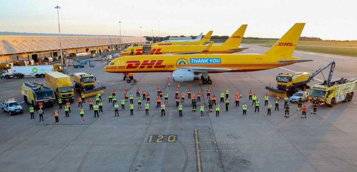 DHL_Thank-you-plane