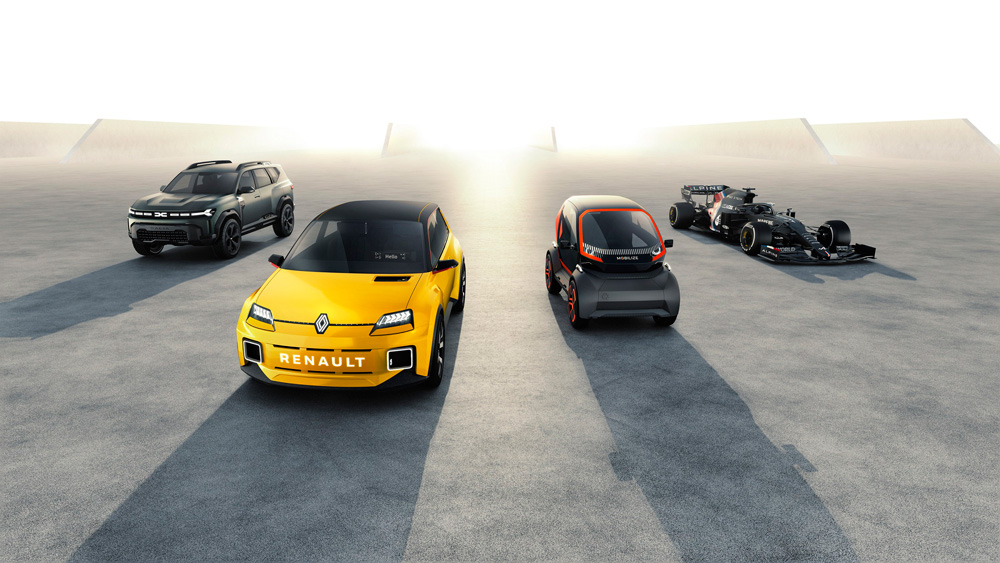 Dacia_Bigster_Concept___Renault_5_Prototype___Mobilize_EZ_1_Prototype___A521