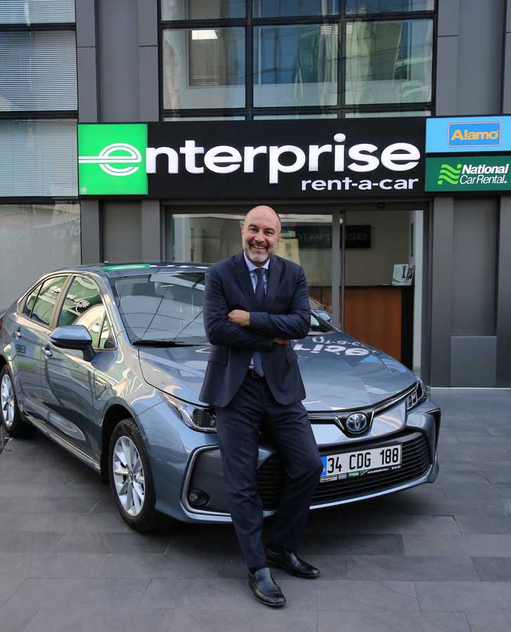 Enterprise-CEO-ozarslan-Tangun-1