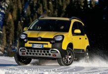 Fiat-Panda-Cross-01
