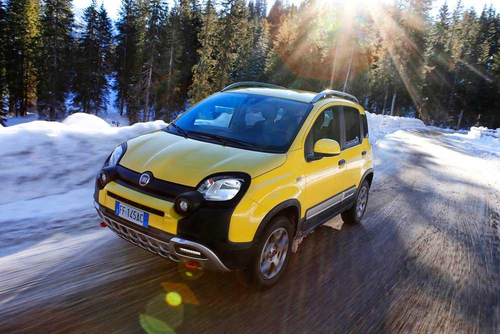 Fiat-Panda-Cross-02