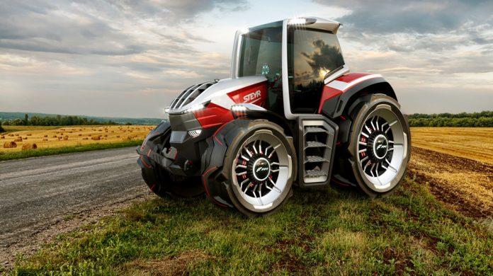 EYR_-Konzept_Tractor-01