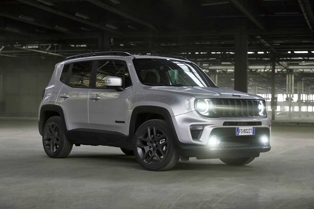 Jeep-Renegade-01