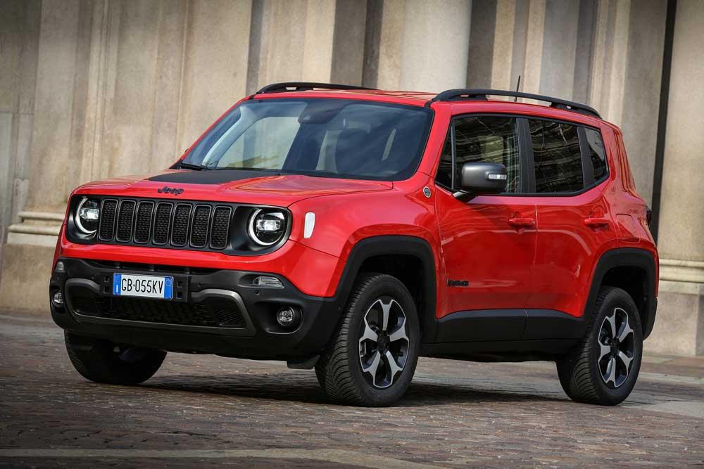 Jeep-Renegade_4xe-02