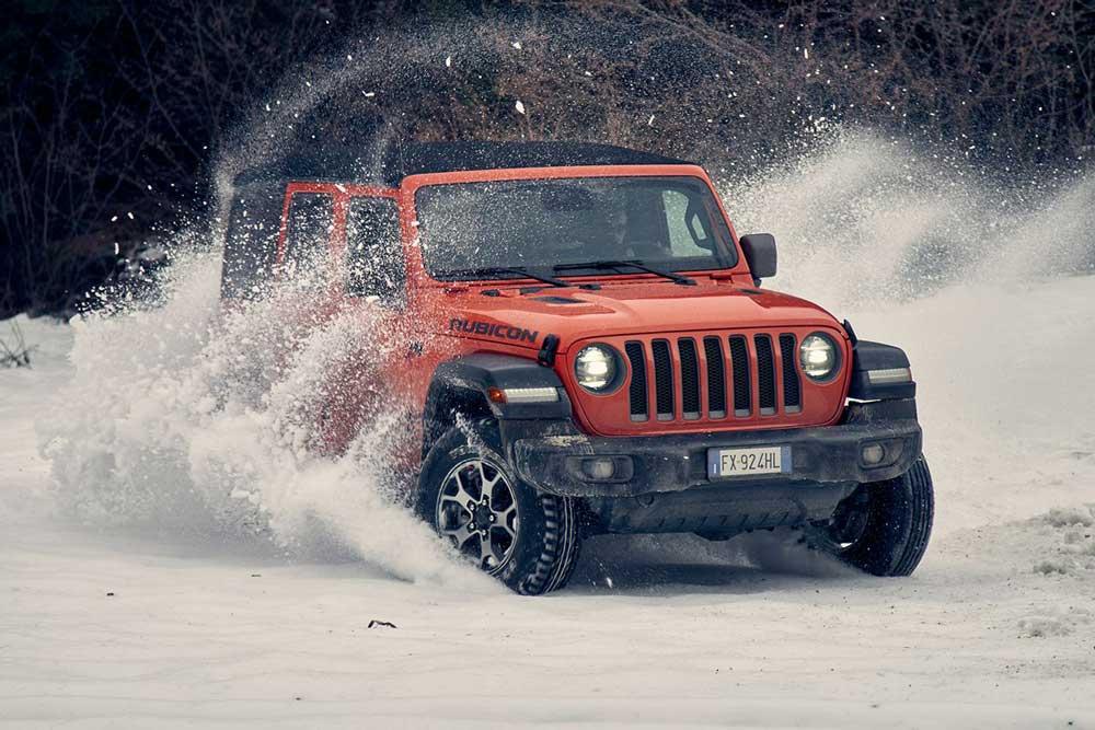 Jeep-Wrangler-01