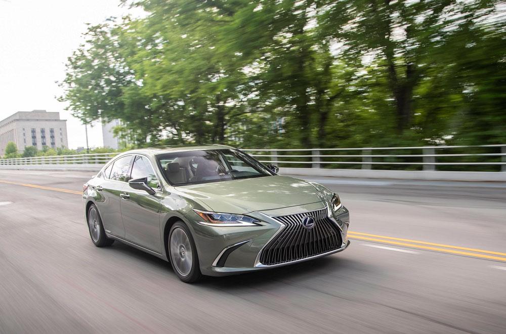 Lexus-ES-1