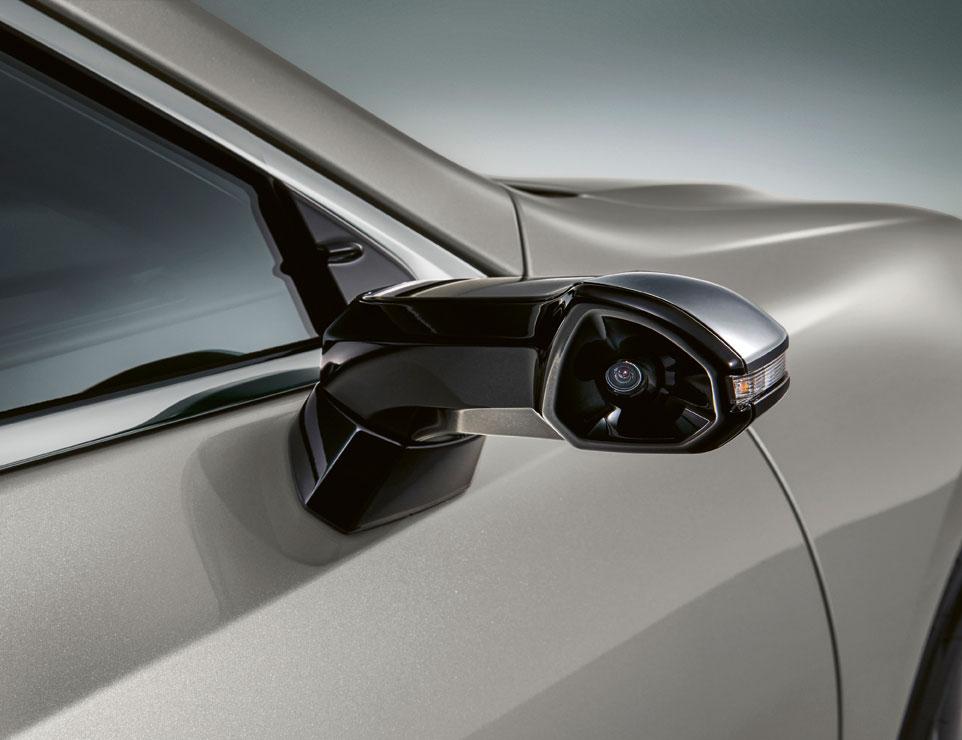 Lexus-ES-Dijital-Ayna-3