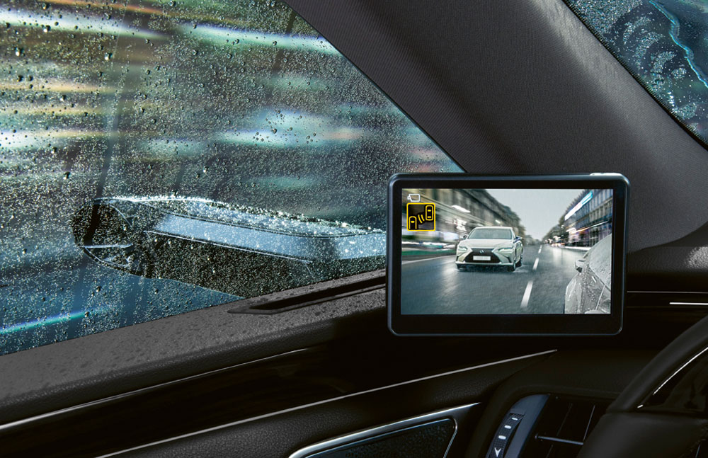 Lexus-ES-Dijital-Ayna-5