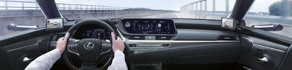 Lexus-ES-Dijital-Ayna-6