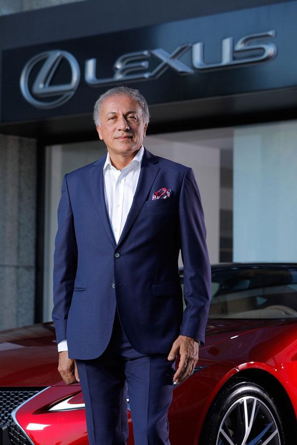 Lexus-Turkiye-Direktoru-Selim-Okutur-(1)