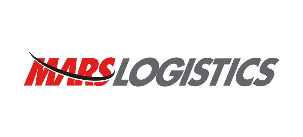 MARS_LOGISTICS_LOGO