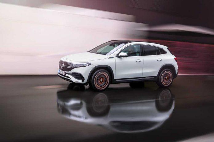 Mercedes-Benz-EQA-(1)