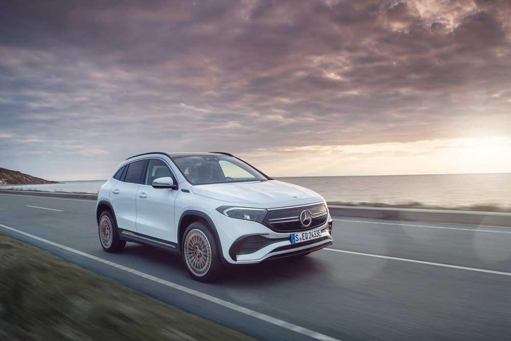 Mercedes-Benz-EQA-(2)