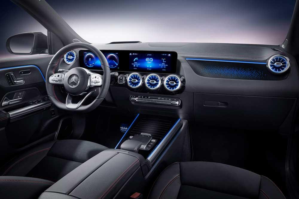 Mercedes-Benz-EQA-(7)