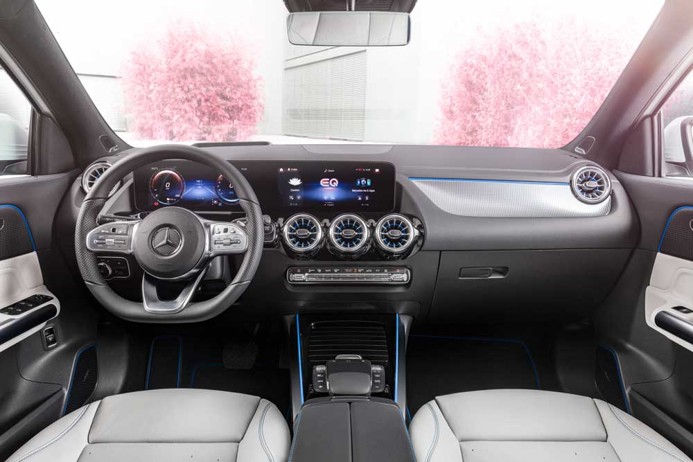 Mercedes-Benz-EQA-(8)