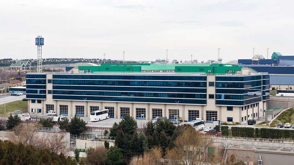 Mercedes-Benz-Turk-Hosdere-AR-GE-Merkezi