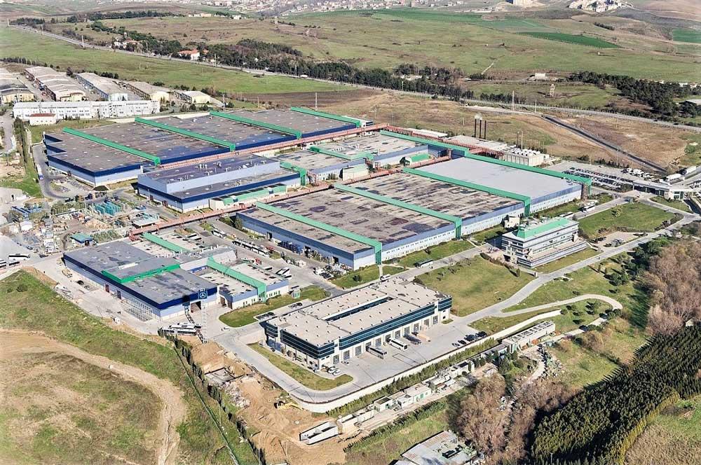 Mercedes-Benz-Turk-Hosdere-Otobus-Fabrikasi