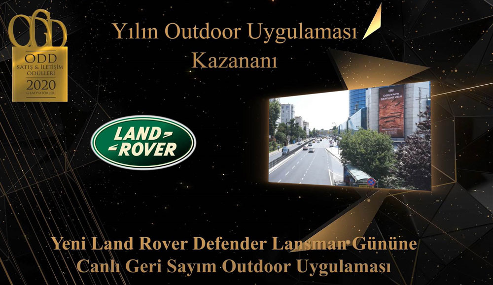 ODD___odul_Land_Rover_Defender_Yilin_Outdoor_Uygulamalar_____d__l__