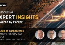 Parker_Expert_Insights_PR_ENG