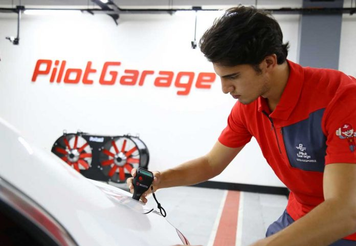 Pilot-Garage-08
