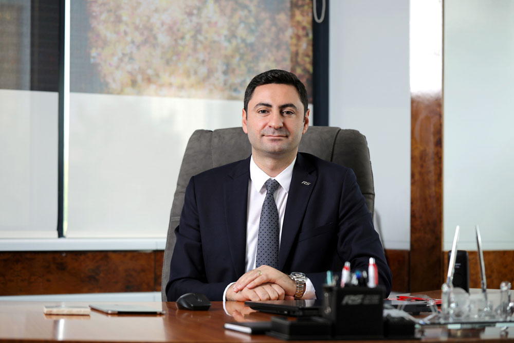 RS-Servis-CEO-Unal-Unaldi-03