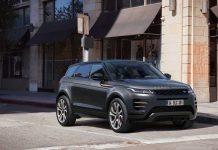 Range_Rover_Evoque__2_