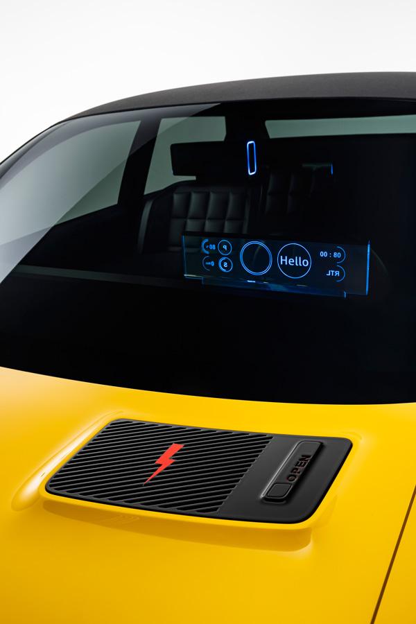 Renault_5_Prototip_4
