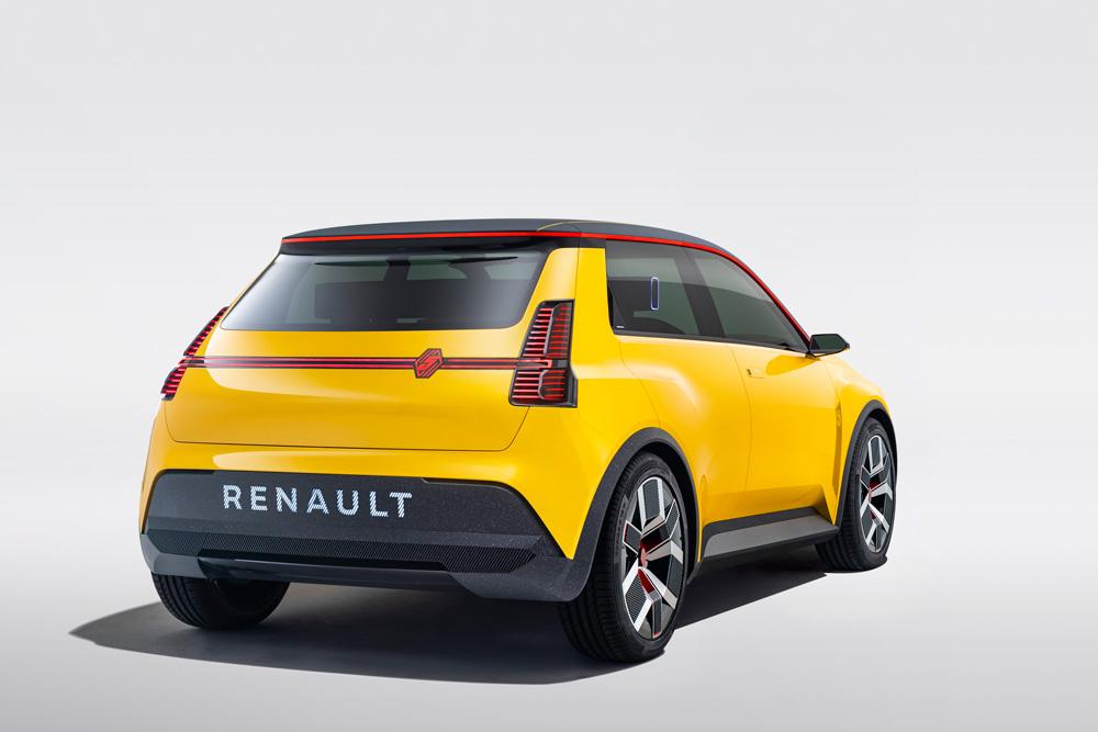 Renault_5_Prototip_5