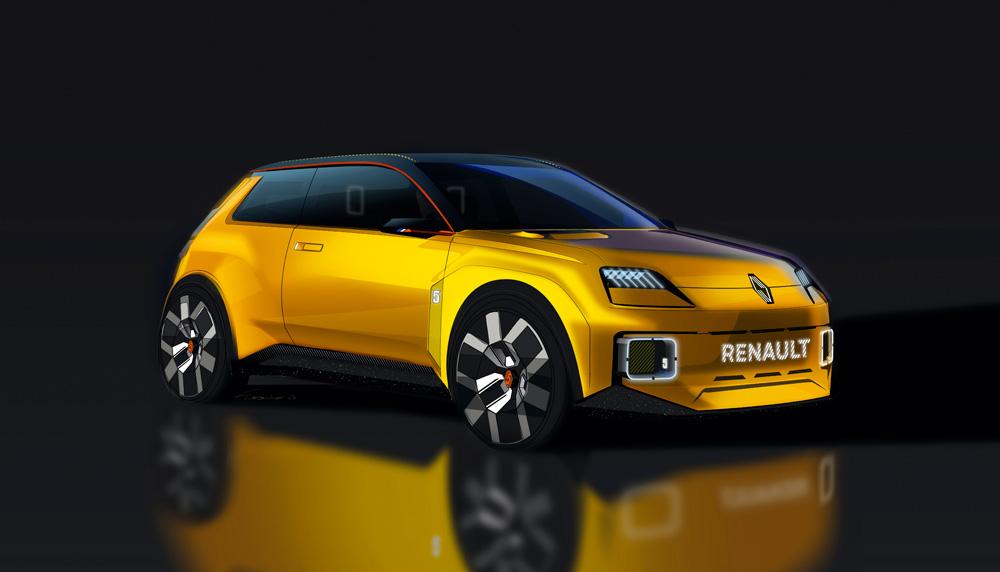 Renault_5_Prototip_6