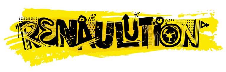 Renaulution_Logo