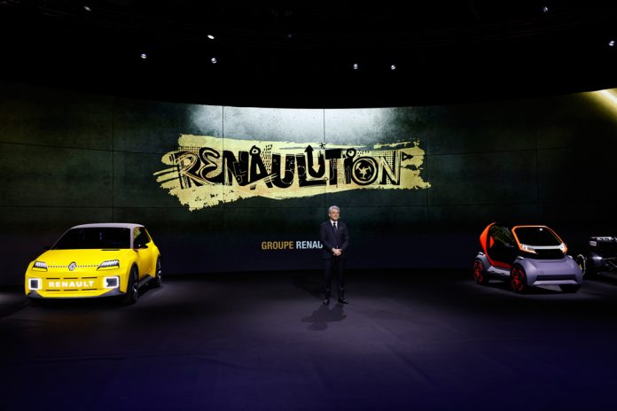 Reveal-of-the-Groupe-Renault-strategic-plan-on-January-14th-2021(1)