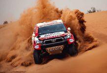TOYOTA-GAZOO-Racing-Dakar-5