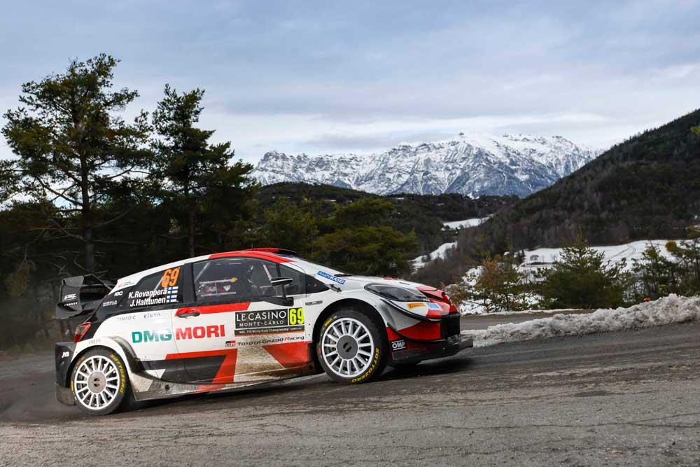 TOYOTA-GAZOO-Racing-WRC-4