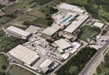 Tirsan-Adapazari-Fabrika