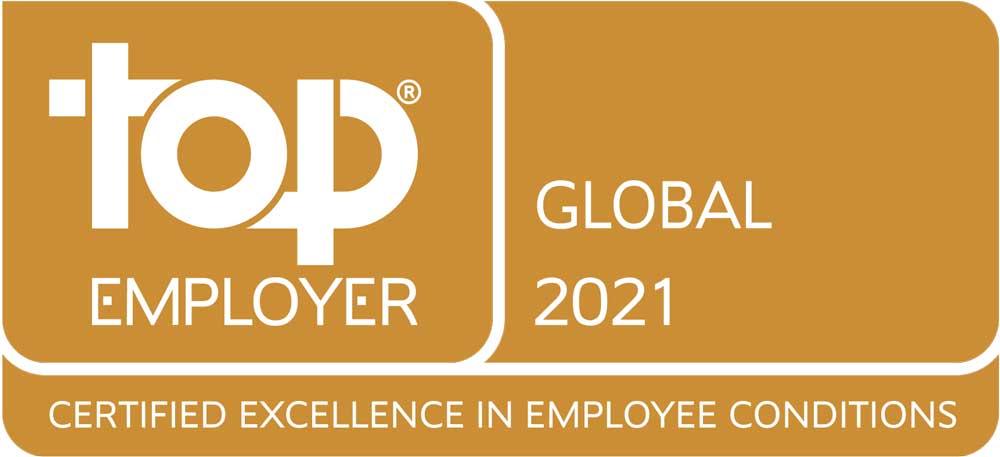 Top_Employer_Global_2021