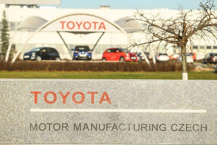 Toyota-Motor-Manufacturing-Czech-Republic-(2)