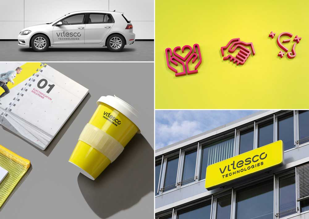 Vitesco_Technologies_Brand_Design_2__1_