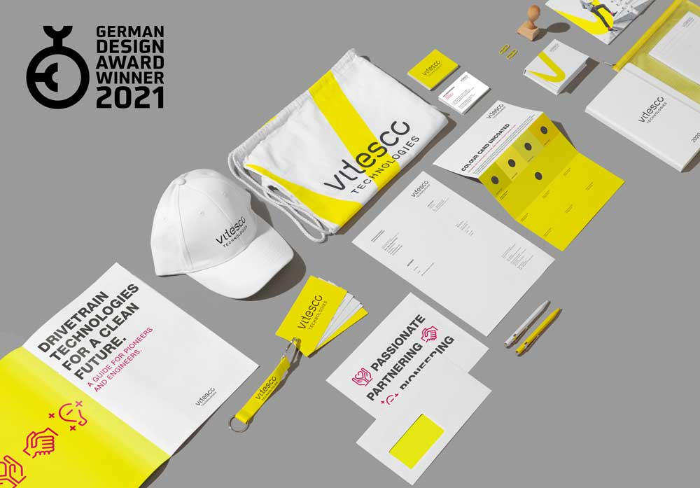 Vitesco_Technologies_Brand_Design_2__3_