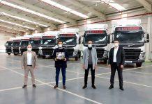 Volvo_Trucks_Ayyildiz_Teslimat