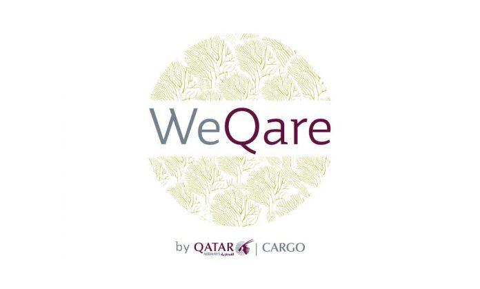 WeQare-Logo